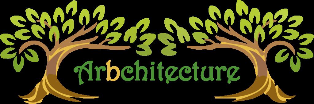 ArBchitecture