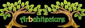 Arbchitecture - Ronan Le Devendec -Elagueur - Arboriste - Elagage - Auray - Brech - Auray/Brech - 56