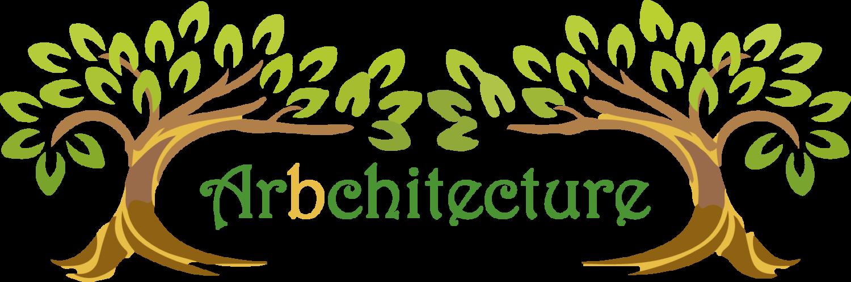 Arbchitecture Elagueur Arboriste